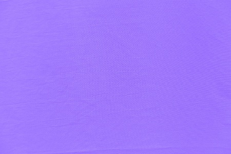 Violet fabric texture background  photo