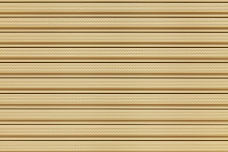 Shutter steel door background Stock Photo - 22018989