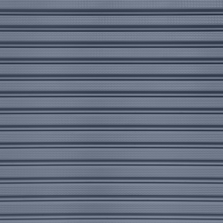 Shutter steel door background Stock Photo - 22018994