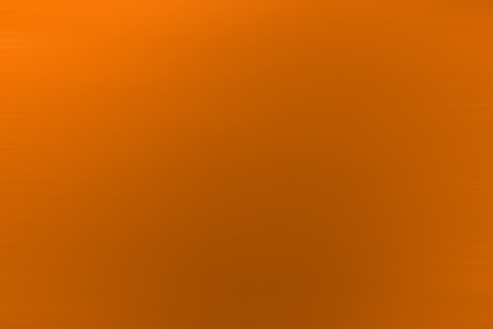 Copper metal background Stock Photo - 22033560