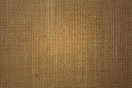 gunny: Sacking or sackcloth texture background