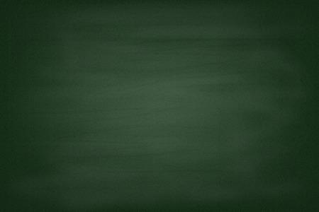 Tableau noir, tableau blanc Banque d'images - 34127159