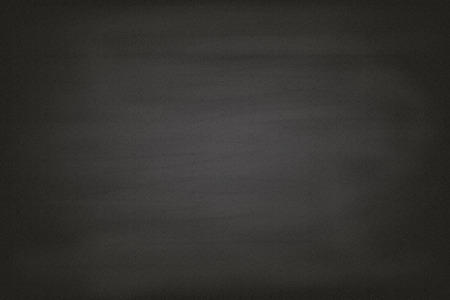 chalk board background: Blank chalkboard blackboard