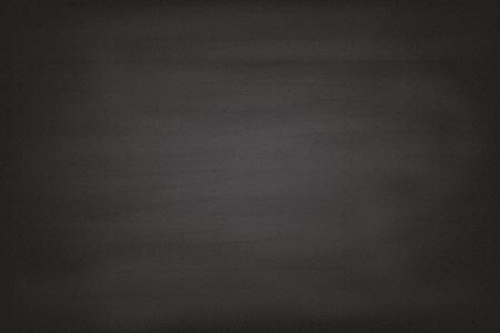 blank background: Blank chalkboard blackboard
