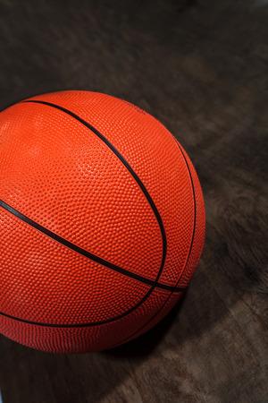 college basketball: Basketball