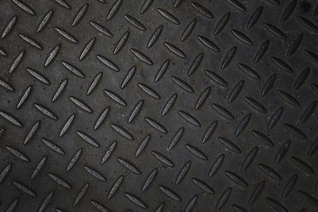 power button: Metal background texture Stock Photo