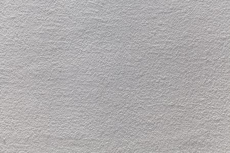 cemento: Cemento fondo Foto de archivo