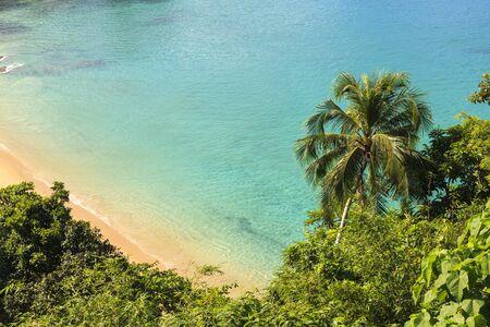 phuket province: Andaman sea, phuket province, Thailand