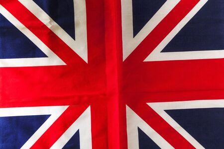 kingdom: Flag of United Kingdom