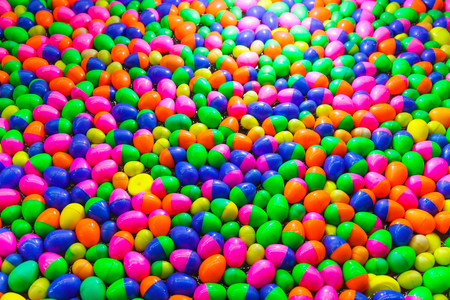 background textures: Colorful balls, background, textures