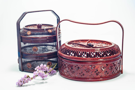 basketry: this is a beautiful basketry hand bag