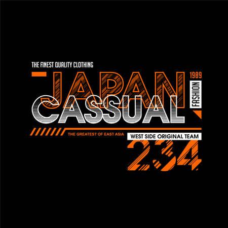 japan cassual fashion the finest quality clothign vintage