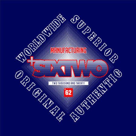 sixtwo manufacturing original worldwide superior