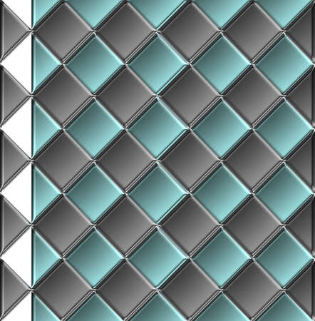 tile,background photo