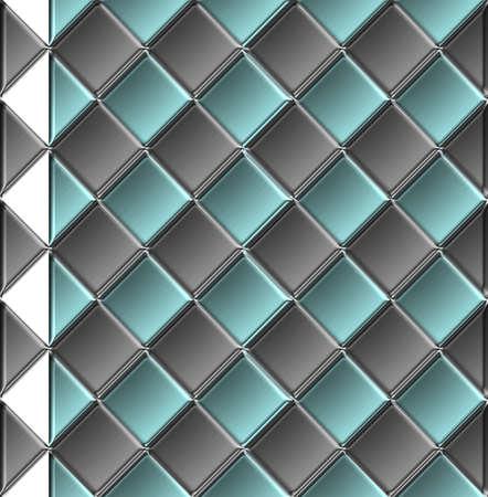 tile,background