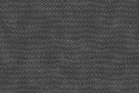 gray carbon background Фото со стока