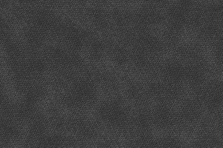 carbon fiber: fondo de carbono puro Foto de archivo