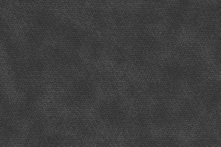 pure carbon background Stock Photo