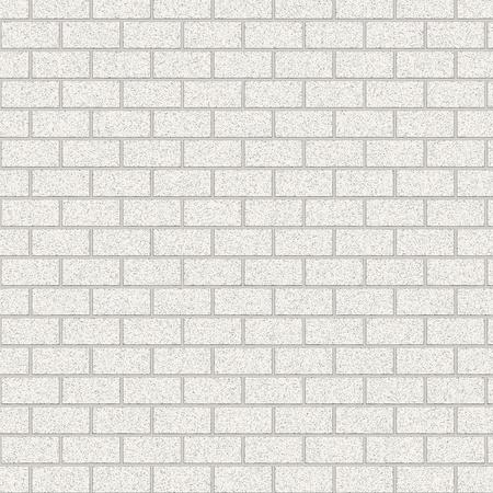 white brick photo