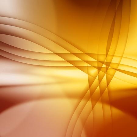 교차 라인 황금 추상적 인 배경 스톡 콘텐츠