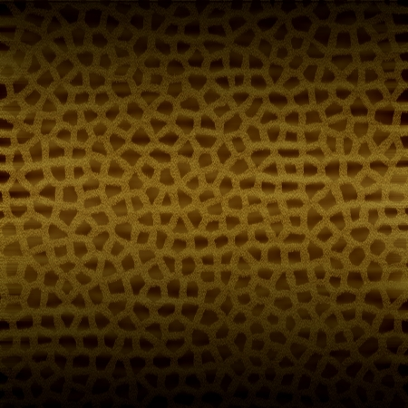 patchy: brown patchy   textured background Stock Photo