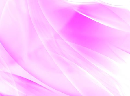 elegant pink silk background