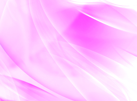 elegant pink silk background