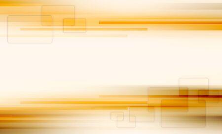 diminishing perspective: Elegant digital abstract  background Stock Photo