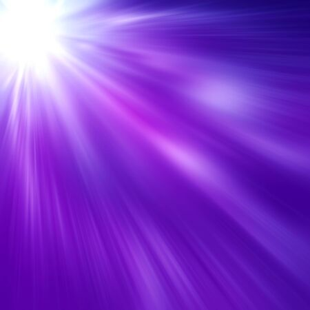 sunrays: abstract background with sunrays