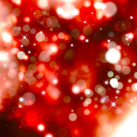 the christmas: natale Archivio Fotografico