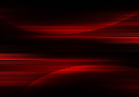 abstract desing background with lines Stockfoto