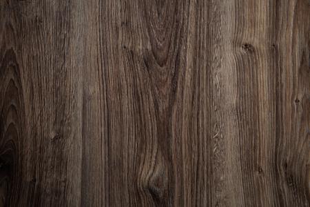 textured: wood, textured background