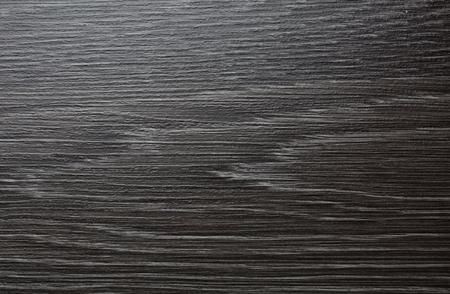 dark: dark gray wood texture Stock Photo