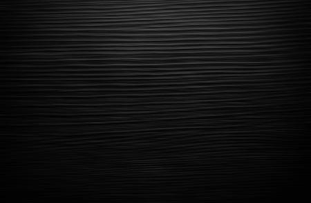 通訊: 抽象的黑色紋理背景