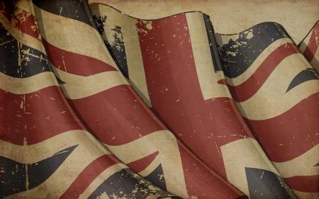 bitmap: UK Old Paper