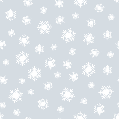 Seamless Pattern. The file includes both the editable and the Swatches version in separate layers.