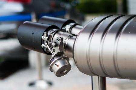 resonator: car exhaust silencer polishing muffler perfromance