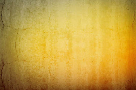 dirty texture Stock Photo - 2545185