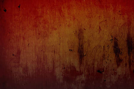 rusted texture Stock Photo