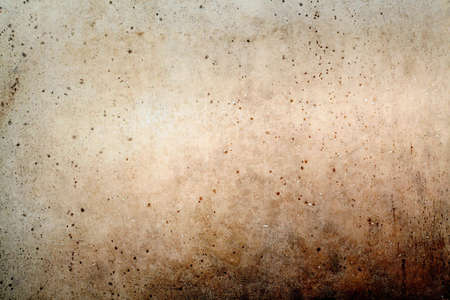 dirty texture