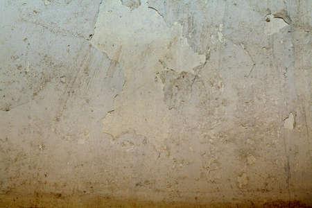 texture sale  Banque d'images