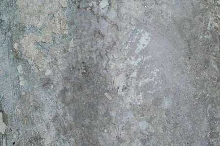 texture murale Banque d'images
