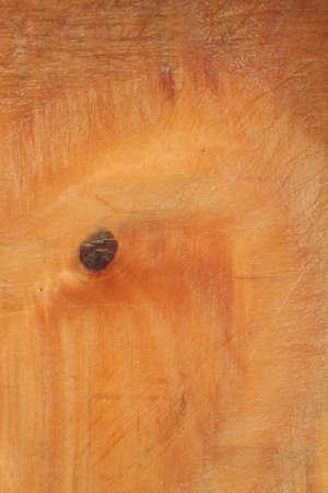 texture bois Banque d'images