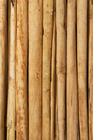ceylon: Ceylon cinnamon sticks (the background),
