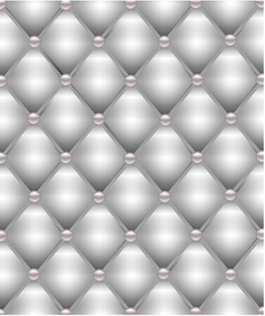 tufted: Luxury Leather Upholstery Background for wall-paper, the sites, design.