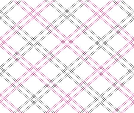 desing: Abstract Stripped Pattern.  background for Your Desing Stock Photo