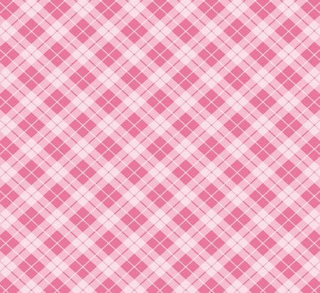 Abstract Stripped Pattern.  background for Your Desing Stock Photo