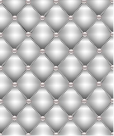 button tufted: Luxury Leather Upholstery Background for wall-paper, the sites, design.