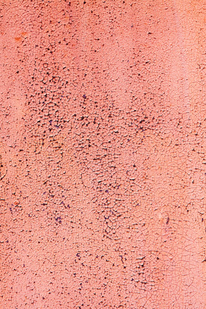 old rusty vintage pink purple iron metal horizontal background photo