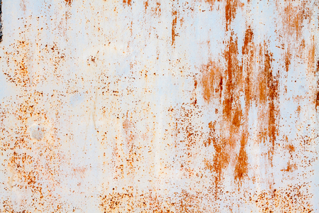 white and orange old rusty background photo